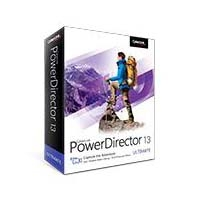 Cyberlink PowerDirector 16 Ultimate (elektr. reg.)