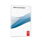 Adobe ColdFusion Standard v2018 (2Core, 1 user) Elektr. reg.
