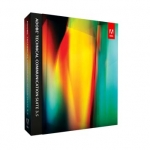 Adobe Technical Communication Suite v2017.1 for Win Upgrade from Technical Suite v6