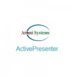 ActivePresenter v6 for Win (elektr. reg.)