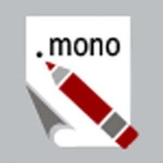 FastReport.Mono Single License
