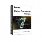 ImTOO Video Converter v7 Ultimate (elektr. reg.)